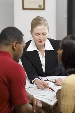 A medical insurance specialist typically works directly for a medical provider.