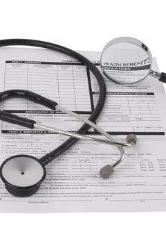 Health insurance premiums are frequently tax deductible.
