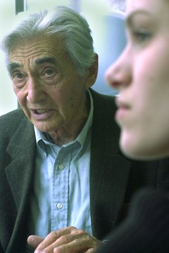 Howard Zinn has had a notable impact on modern American political thought.