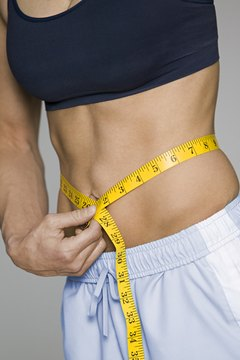 Drop pounds and get leaner lifting weights.