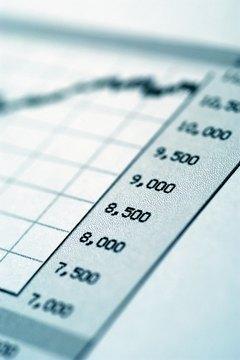 Micro and macroeconomics are important undergraduate courses in economics.