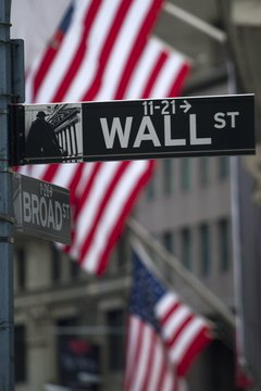 NYSE and Nasdaq stocks are more heavily regulated than OTC stocks.