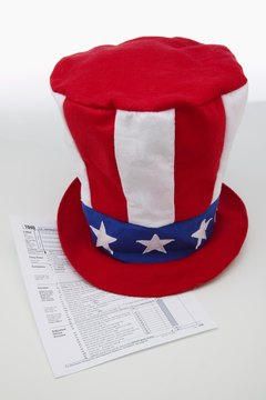 Uncle Sam can prosecute tax cheaters for perjury.