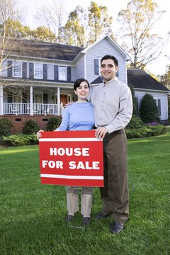 Selling your home FSBO saves you hefty real estate commissions.