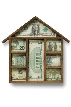 Save money by paying off your mortgage early.