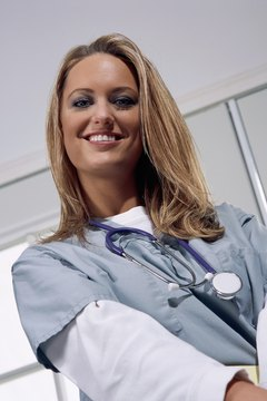 Doctors treat and prevent diseases.