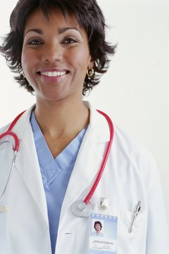 The stethoscope is a tool for many health professionals.