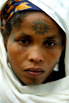 Ethiopian Jews have their own unique beliefs and traditions.