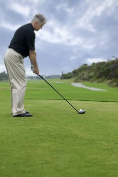 To cure a slice, make sure your feet, hips and shoulders are parallel  to the target line.