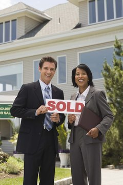 You may be able to buy a house with a lease-to-own option.