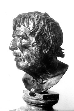 Seneca was among the classical philosophers who influenced the Renaissance.