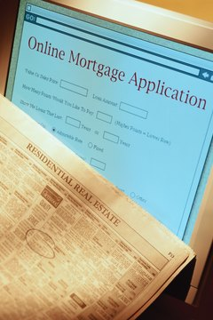 Determine how much a mortgage costs before signing on the dotted line.