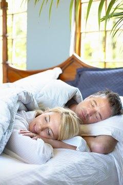 Sleep technologists help people get the sleep they need.