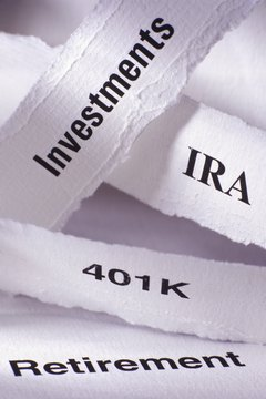 Transfer a SEP IRA to another IRA or even a 401(k).
