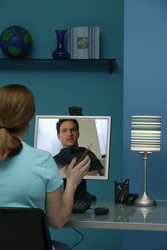 Blocking contacts allows you to control access and privacy while using Skype.
