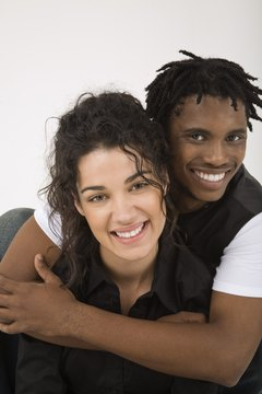 Show an understanding for your partner's cultural background.