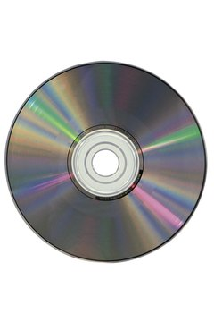 Most computers come with a recovery disk to reinstall the operating system.