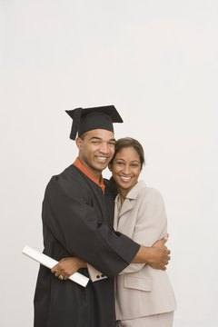 Free GED prep courses make obtaining a GED affordable for everyone.