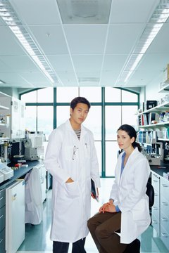 The clinical research associate may help the researcher prepare content for publication.