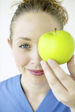Create beautiful skin as a nurse esthetician.