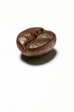 Chocolate and expresso beans offer powerful health benefits.