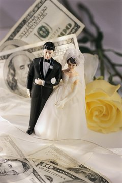 Even couples aren't usually allowed to transfer money between their separate IRAs.