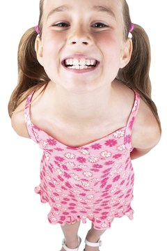 August 22 is National Tooth Fairy Day.