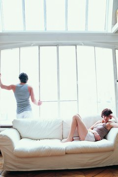 Take responsibility for your actions and give your girlfriend room to grieve.
