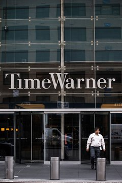 Contact Time Warner for assistance if you can't determine the address of your mail server.