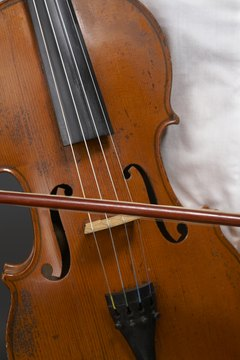 Rankings tend to favor conservatories and large schools of music as top schools.
