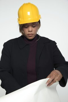 The Bureau of Labor Statistics noted that two-thirds of construction managers were self-employed as of April 2012.