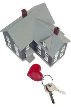 If your property seems overvalued, seek a re-evaluation.