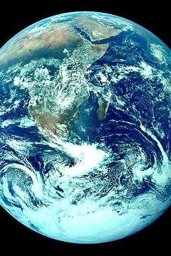 Photo thanks to NASA