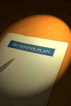 www. build- a- new- business. com