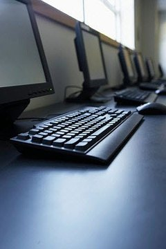 images. quick blog cast. com