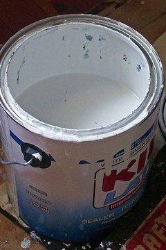 Bon How To Bid On An Interior Paint Job
