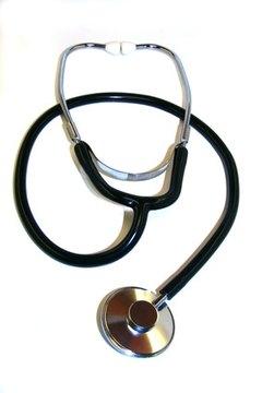 The Kenya Medical Training College has campuses throughout Kenya.