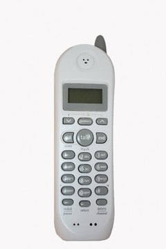 Use a touch-tone phone when calling the Minnesota Department of Public Safety.