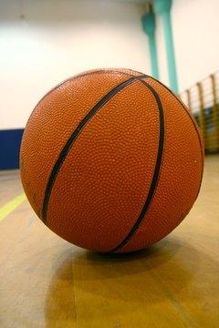 School gymnasiums must be kept clean per OSHA standards.