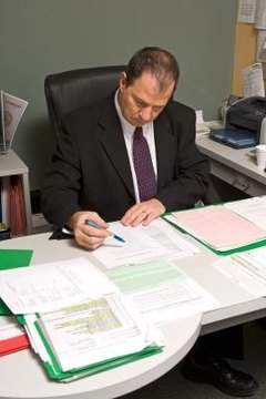 A title company examiner or lawyer can also retrieve a sheriff's deed