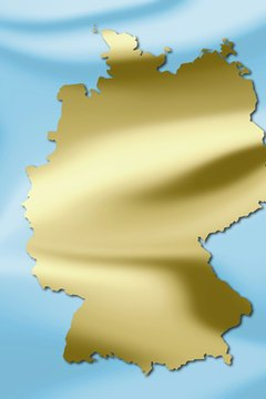 Some countries such as Germany have exceptions to their rules on dual and multiple citizenship.