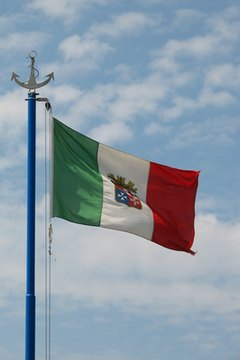 Italian dual citizenship creates opportunity and facilitates cultural exchange.