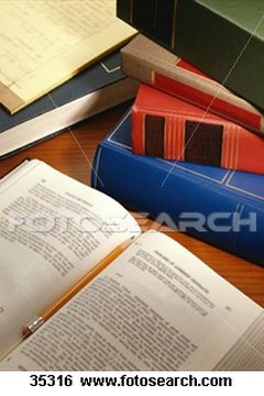 http://www.fotosearch.com/PHD136/35316/