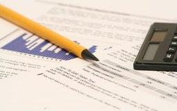 El análisis periódico del desempeño de tu negocio es vital para maximizar su potencial.