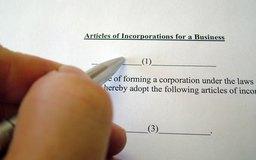 Aprende acerca de las desventajas de la formación de una LLC.