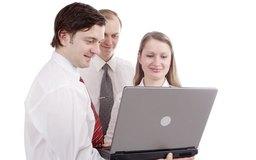 El planeamiento efectivo de los recursos humanos asegura que las necesidades del negocio sean reunidas.