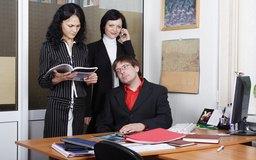 Una estrategia de formación crea un proceso de capacitación eficiente.