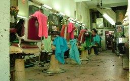 Las nuevas peluquerías se pueden ver beneficiadas con ideas de marketing innovadoras.