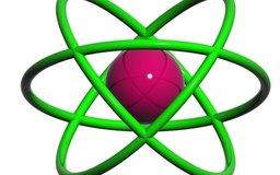 Los modelos de un átomo pueden ser o no mecanísticos.