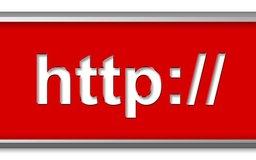 Aprende a vender productos en línea gratis.